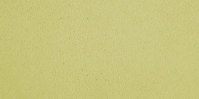 איטלקי מינרלי צהוב
