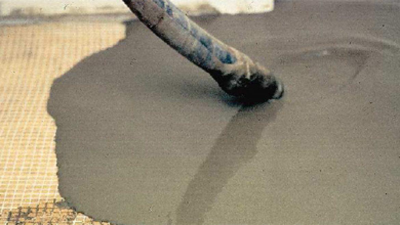 weber floor 4320 fibre