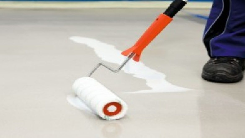 weber floor protect