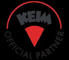 Logo_Partner_4c