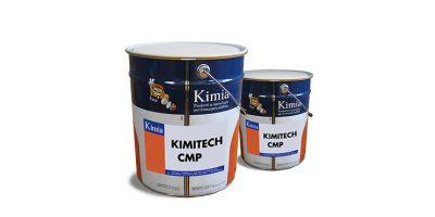 kimitech-cmp 1
