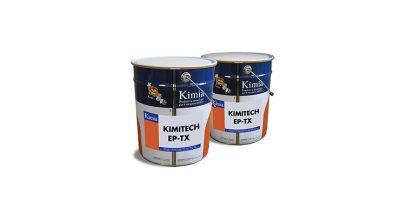 kimitech-ep-tx 1