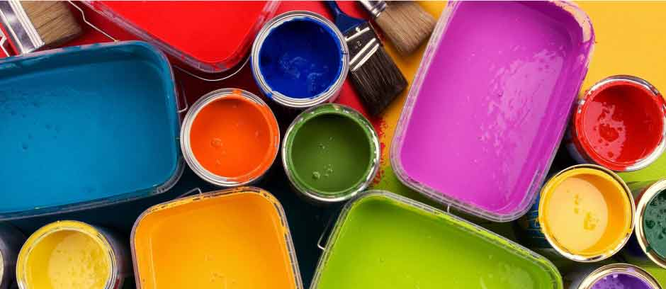 colors-for-your-home