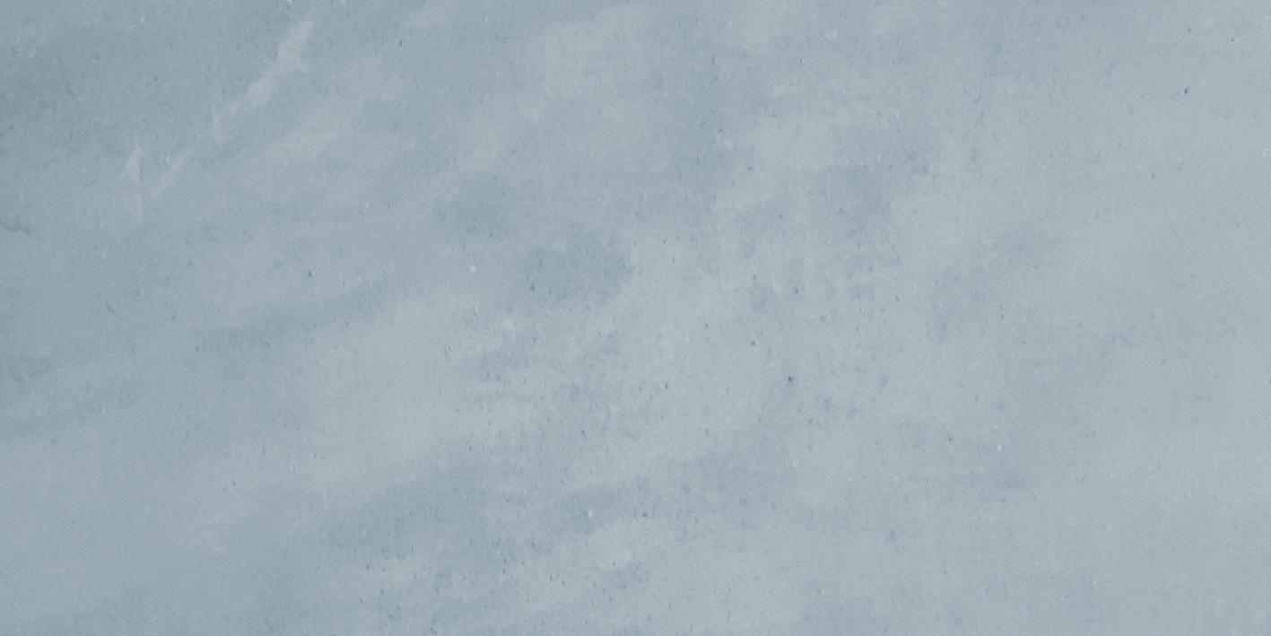 מרמורינו קלאסי כחול