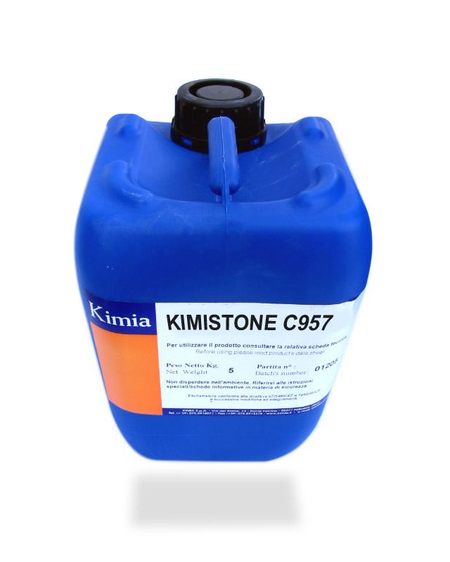 kimistone_c957