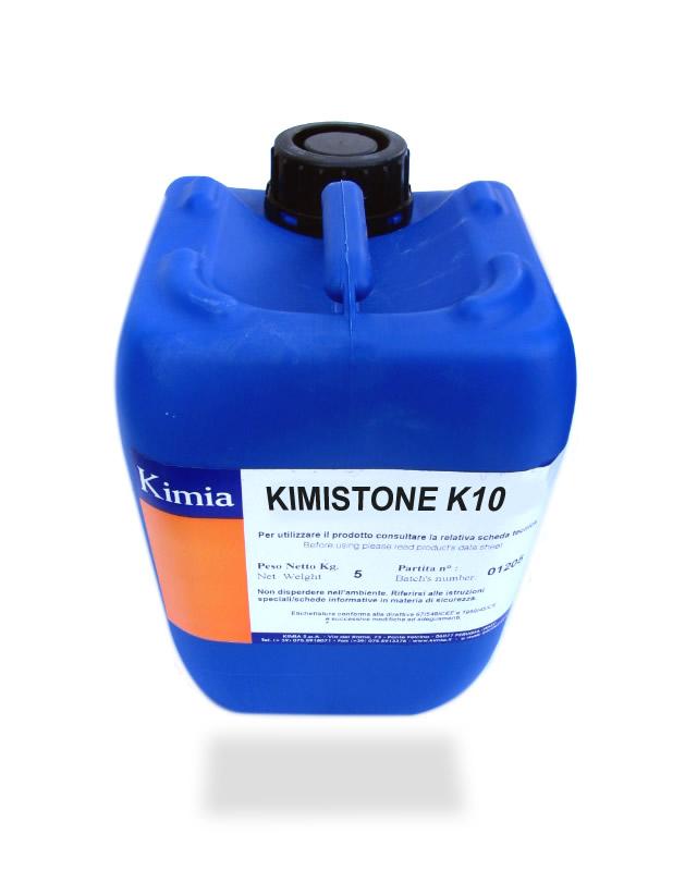kimistone_k10