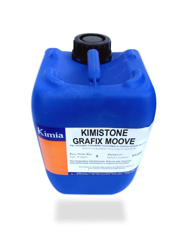 kimistone_grafixmoove_s