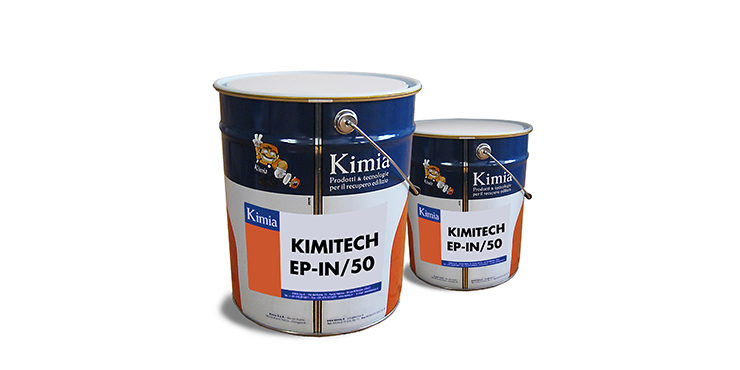 kimitech-ep-in-50 1