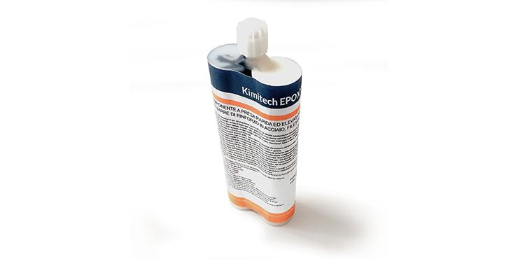 kimitech-epoxy-ctr 1