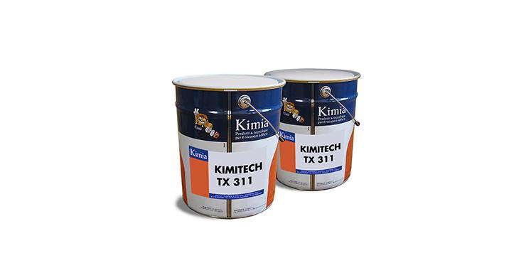 kimitech-tx311 1