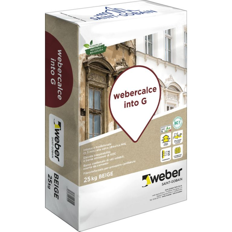 webercalce-into-g-25kg